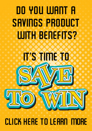 Learn more about Save to Win